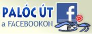 facebook_palocut
