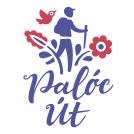 palocut_logo